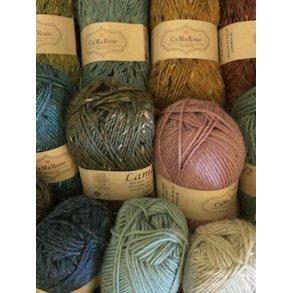 Lamauld-Tweed