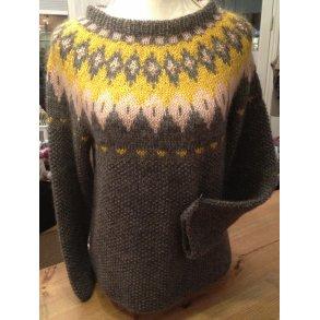 Susannes strikkekit